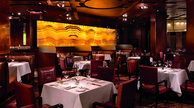 Property Elways Restaurant Dining DiningRoom TheRitzCarltonHotelCompanyLLC