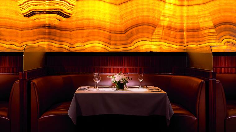 Property Elways Restaurant Dining DiningRoomSeating TheRitzCarltonHotelCompanyLLC