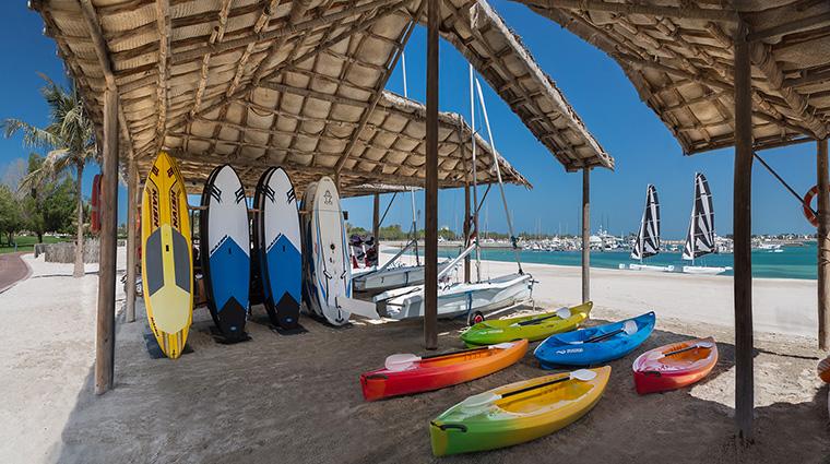 Property EmiratesPalace Hotel Activities Watersports KempinkskiHotels