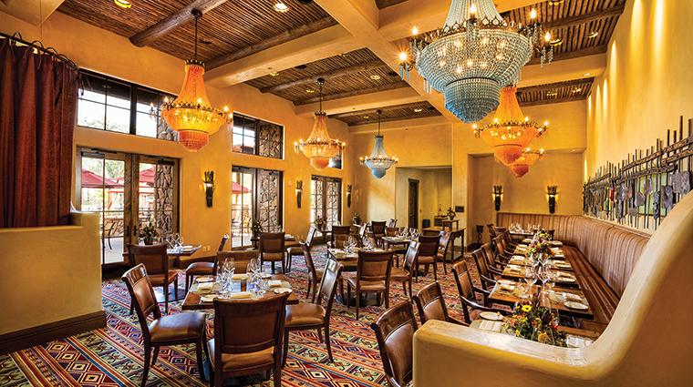 Property Entrada Restaurant Dining DiningRoom NobleHouseHotels&Resorts