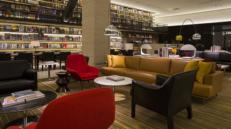 Property EsliteHotel Hotel BarLounge TheLounge2 EsliteHotel
