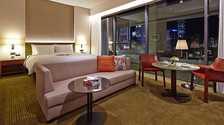 Property EsliteHotel Hotel GuestroomSuite ExecutiveSuite EsliteHotel