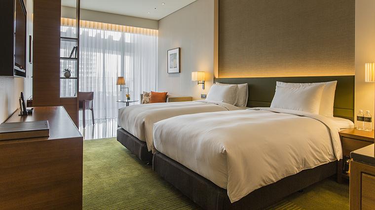 Property EsliteHotel Hotel GuestroomSuite StudioRoom EsliteHotel