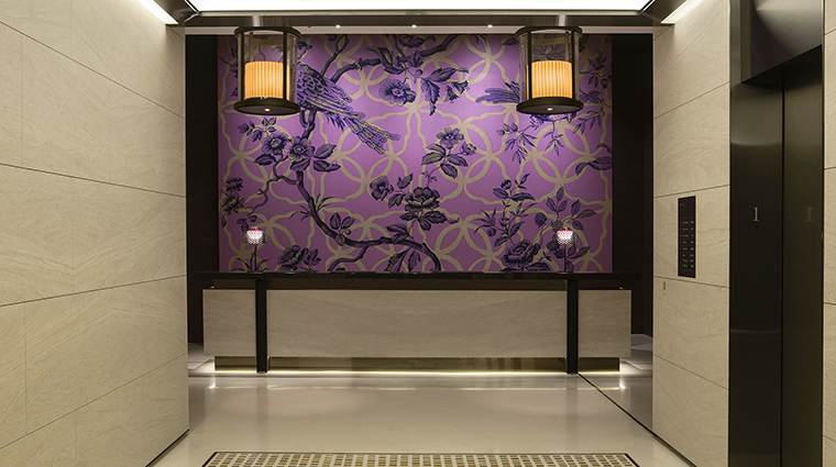 Property EsliteHotel Hotel PublicSpaces Lobby2 EsliteHotel