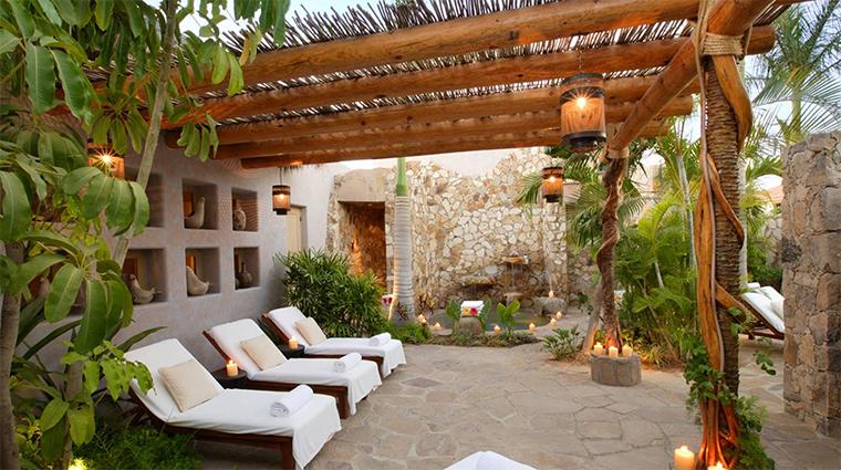 Property EsperanzaAnAubergeResort 7 Hotel Spa TheSpaatEsperanza CreditAubergeResorts