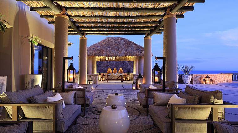 Property EsperanzaAnAubergeResort Hotel PublicSpaces Lobby AubergeResorts