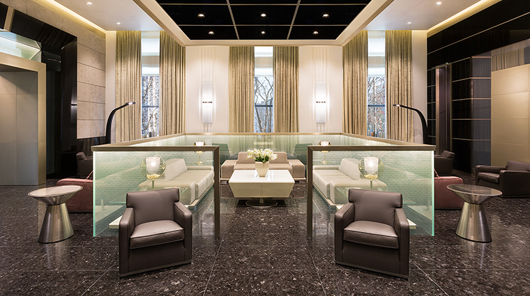 Property ExcelsiorHotelGallia Hotel BarLounge GalliaLounge&Bar StarwoodHotels&ResortsWorldwideInc