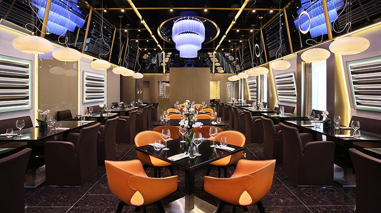 Property ExcelsiorHotelGallia Hotel Dining TerrazzaGallia StarwoodHotels&ResortsWorldwideInc
