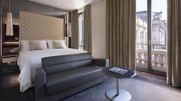 Property ExcelsiorHotelGallia Hotel GuestroomSuite ExcelsiorRoom StarwoodHotels&ResortsWorldwideInc