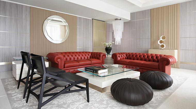 Property ExcelsiorHotelGallia Hotel GuestroomSuite GalliaSuite StarwoodHotels&ResortsWorldwideInc
