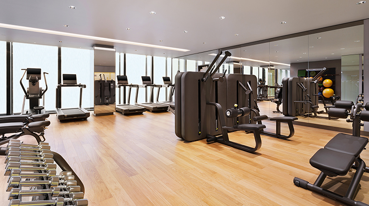 Property ExcelsiorHotelGallia Hotel Spa FitnessCenter StarwoodHotels&ResortsWorldwideInc