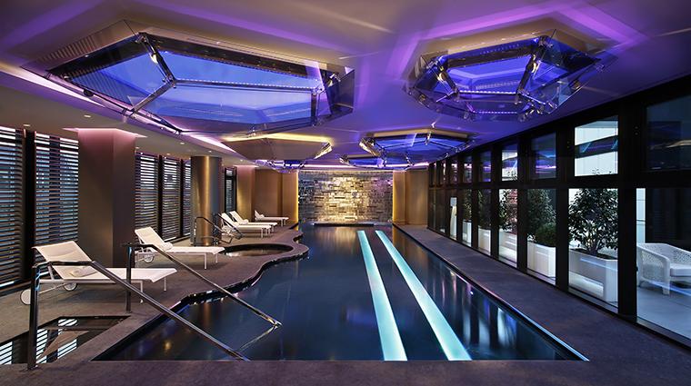 Property ExcelsiorHotelGallia Hotel Spa IndoorSwimmingPool StarwoodHotels&ResortsWorldwideInc