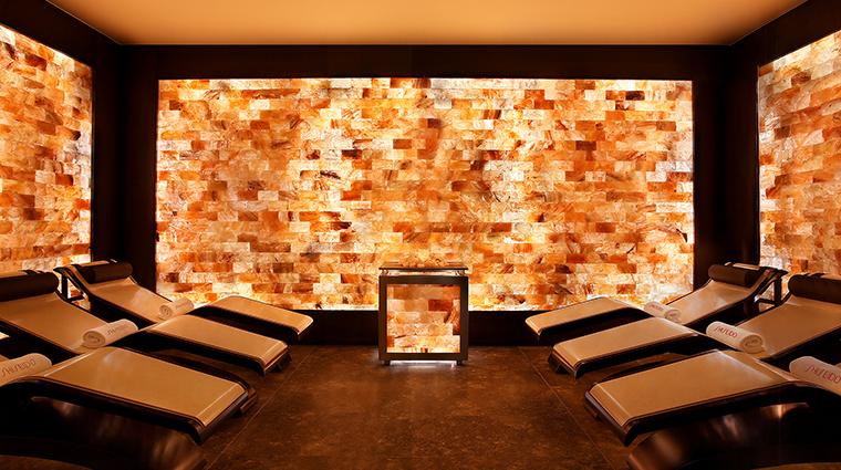 Property ExcelsiorHotelGallia Hotel Spa ShiseidoSpaMilanSaltWall StarwoodHotels&ResortsWorldwideInc
