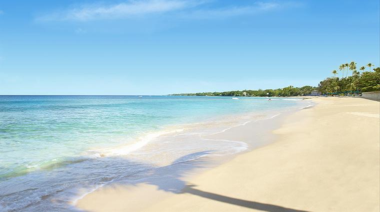 Property FairmontRoyalPavilion Hotel PublicSpaces Beach2 FRHI