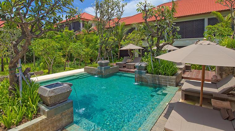 Property FairmontSanurBeachBali Hotel PublicSpaces Pool FRHI