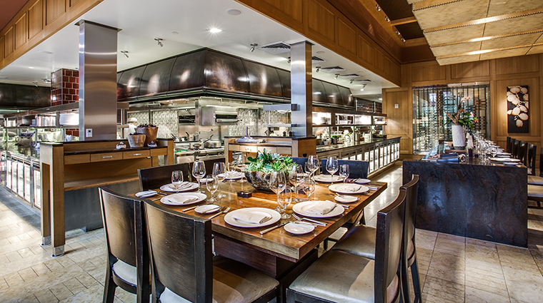 Property FearingsRestaurant Restaurant Dining ChefsTable FearingsRestaurant