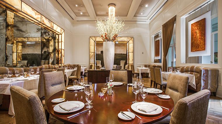 Property FearingsRestaurant Restaurant Dining TheGallery FearingsRestaurant