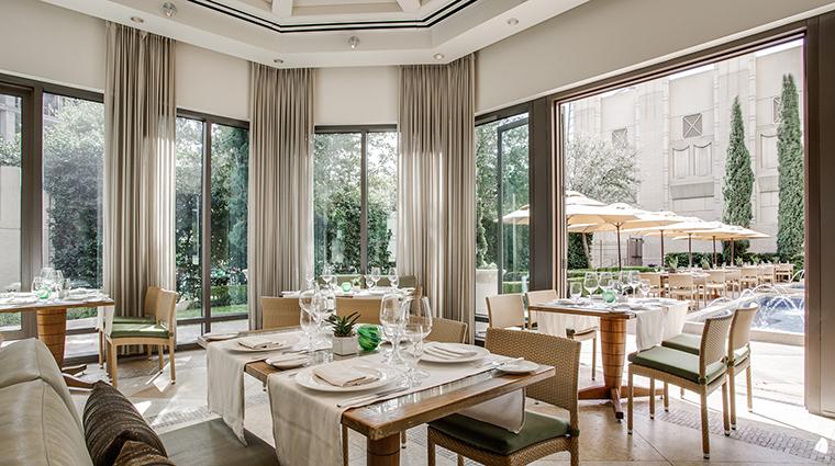 Property FearingsRestaurant Restaurant Dining TheSendero FearingsRestaurant