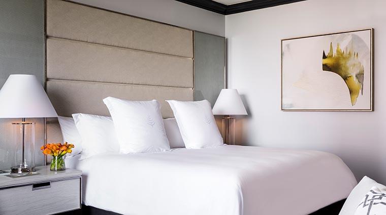 Property FourSeasonsHotelAtlanta Hotel GuestroomSuite MidtownDeluxeGuestroom FourSeasonsHotelsLimited