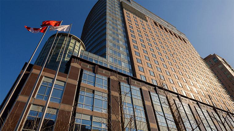 Property FourSeasonsHotelBeijing 1 Hotel Exterior CreditFourSeasons