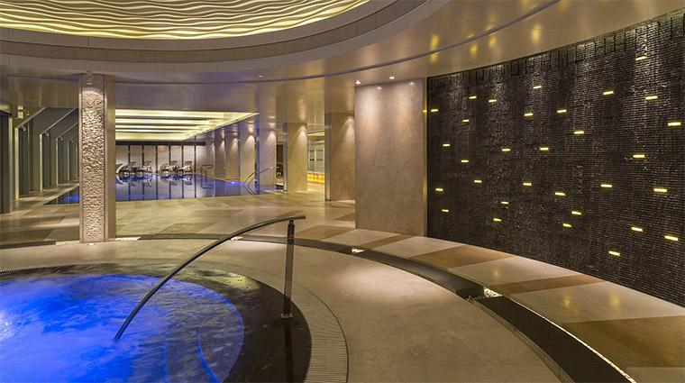Property FourSeasonsHotelBeijing 10 Hotel Pool Whirlpool CreditFourSeasons