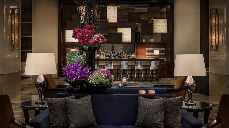 Property FourSeasonsHotelBeijing 11 Hotel BarLounge OpusBar CreditFourSeasons