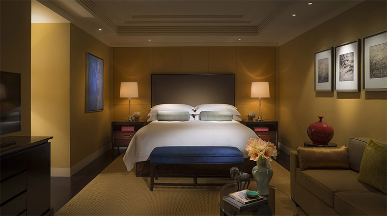Beijing Luxury Hotels Forbes Travel Guide