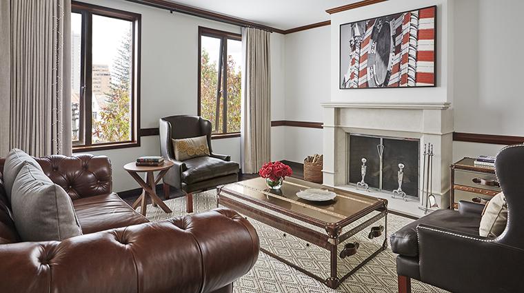 Property FourSeasonsHotelBogota Hotel GuestroomSuite OneBedroomSuite FourSeasonsHotelsLimited