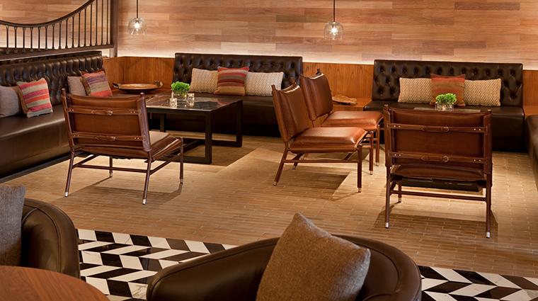 Property FourSeasonsHotelBuenosAires Hotel BarLounge PonyLineLounge2 FourSeasonsHotelsLimited