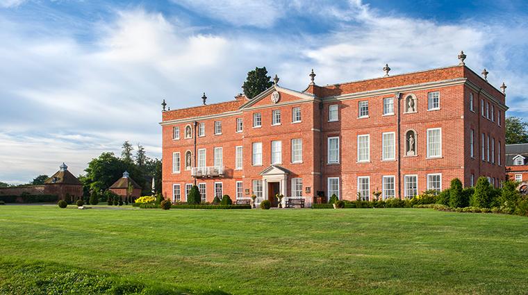 Property FourSeasonsHotelHampshire Hotel Exterior HotelExterior2 FourSeasonHotelsLimited