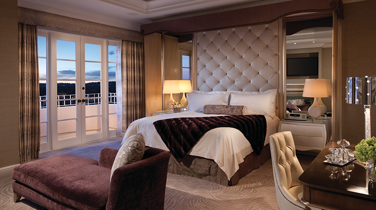 Four Seasons Hotel Los Angeles At Beverly Hills Hotels United States Forbes Travel Guide