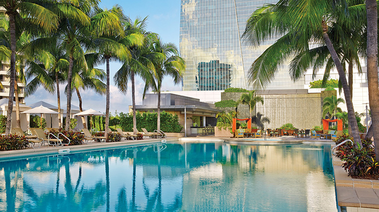 Savor The Good Life In South Beach