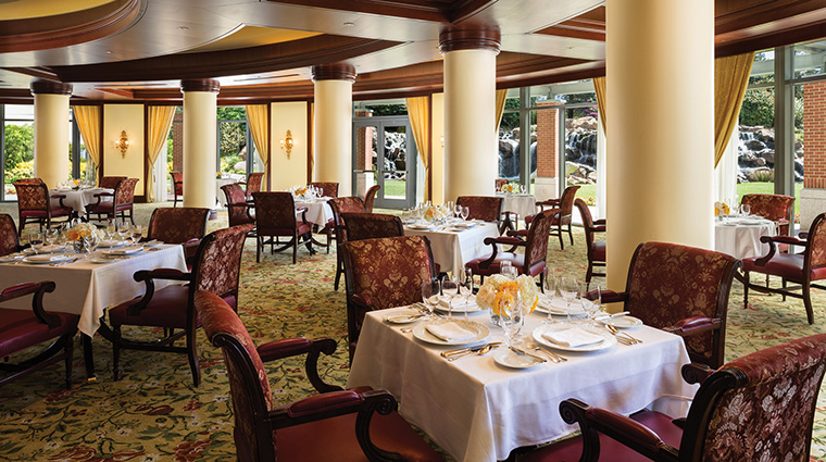 Property FourSeasonsHotelWestlakeVillage Hotel Dining Hamptons FourSeasonsHotelsLimited