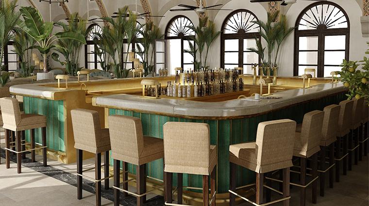 Property FourSeasonsHotels&PrivateResidencesTheSurfClub Hotel BarLounge Bar FourSeasonsHotelsLimited