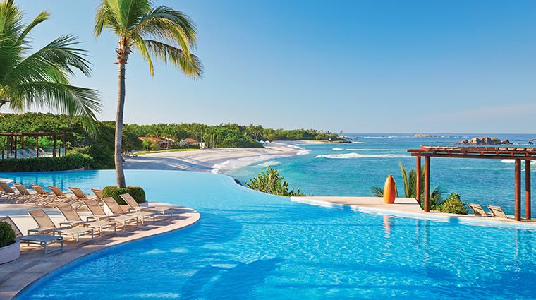 Five Star Hotels In Puerto Vallarta