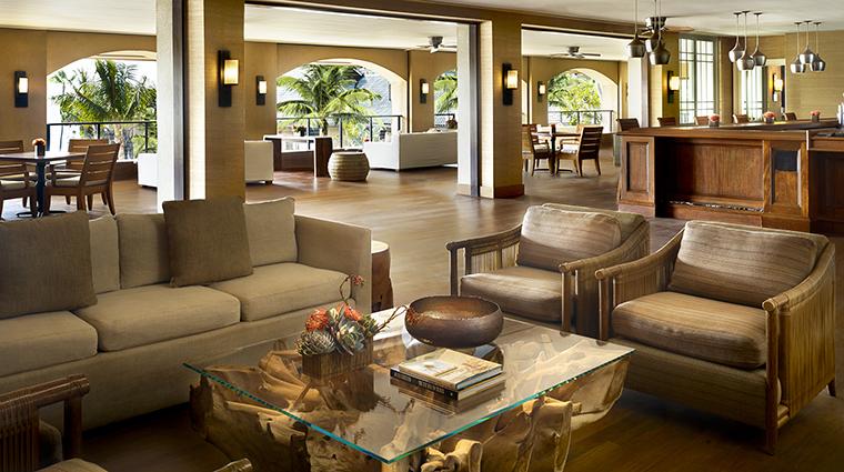 Property FourSeasonsResortLanaiatManeleBay Dining SportsBar&Grill FourSeasonsHotelsLimited