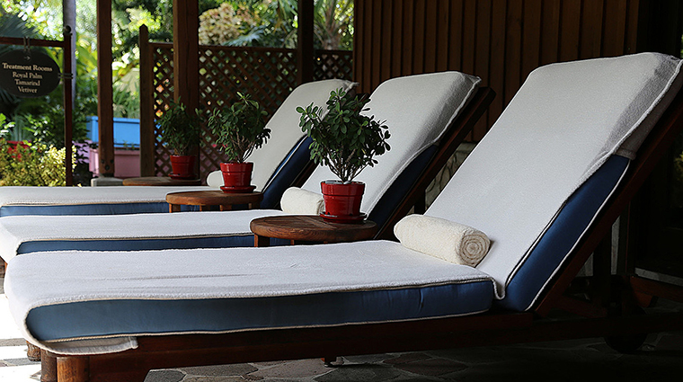 Property FourSeasonsResortNevis Hotel Spa LoungeChairs FourSeasonsHotelsLimited