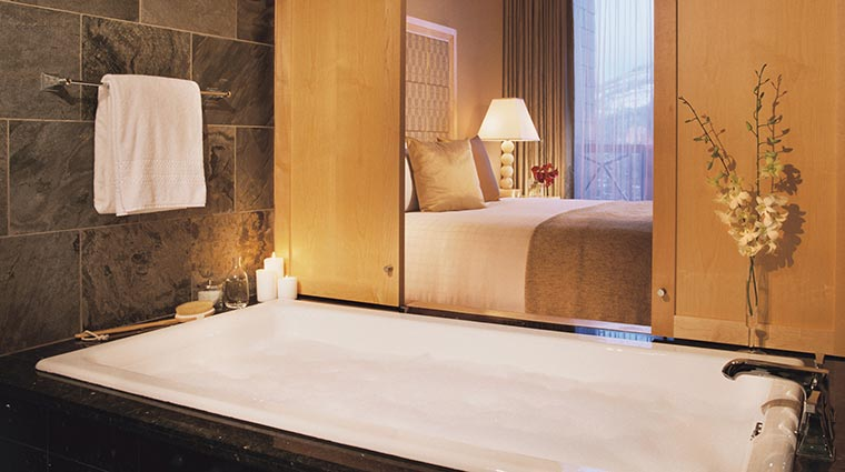 Property FourSeasonsWhistler Hotel GuestroomsSuites FourBedroomandDenResortResidence CreditFourSeasons