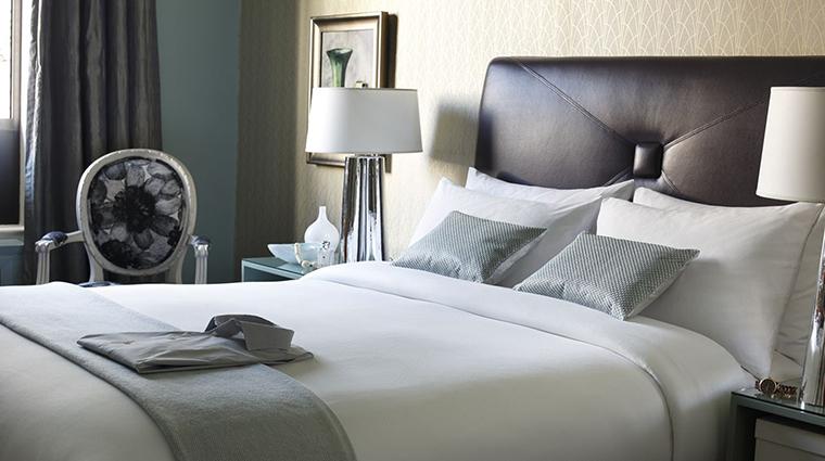 Property GalleriaParkHotel Hotel GuestroomSuite DeluxeQueen JoiedeVivreHotels