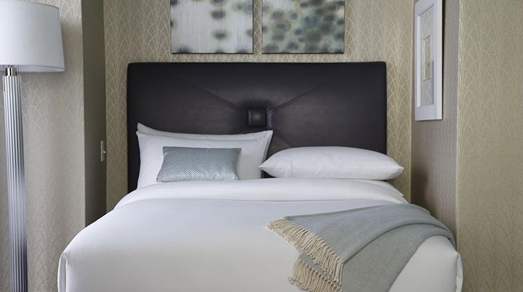 Property GalleriaParkHotel Hotel GuestroomSuite DoubleRoom JoiedeVivreHotels