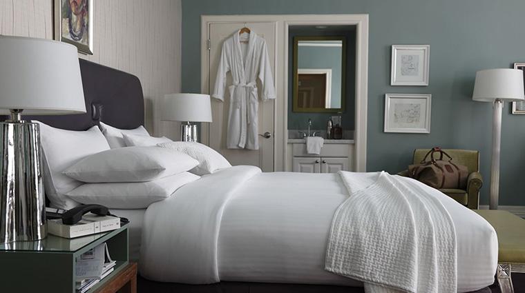 Property GalleriaParkHotel Hotel GuestroomSuite ExecutiveKing JoiedeVivreHotels