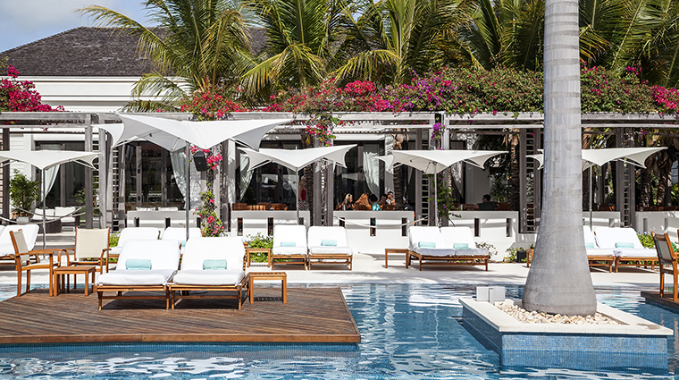Today's top 2 Gansevoort Hotel Group jobs in United States. Leverage your professional network, and get hired. New Gansevoort Hotel Group jobs added daily.