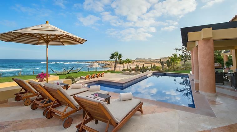 Property GrandFiestaAmericanaLosCabos Hotel GuestroomSuite ImperialSuitePrivatePool GrupoPosadas