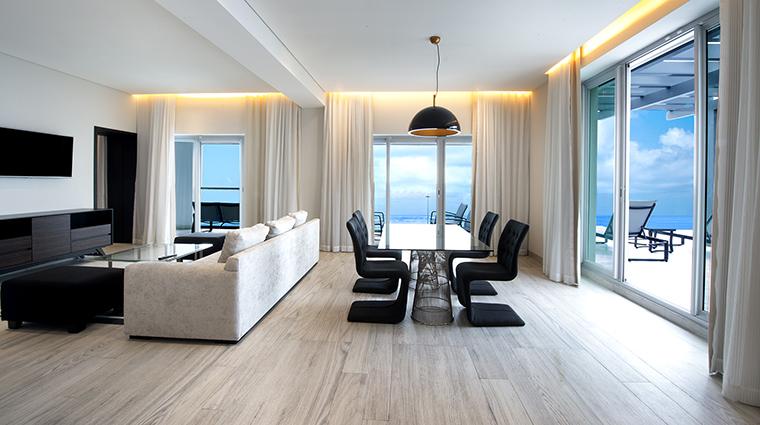 Property GrandFiestaAmericanaPuertoVallarta Hotel GuestroomSuite PresidentialSuite GrandFiestaAmericanaHotels&Resorts
