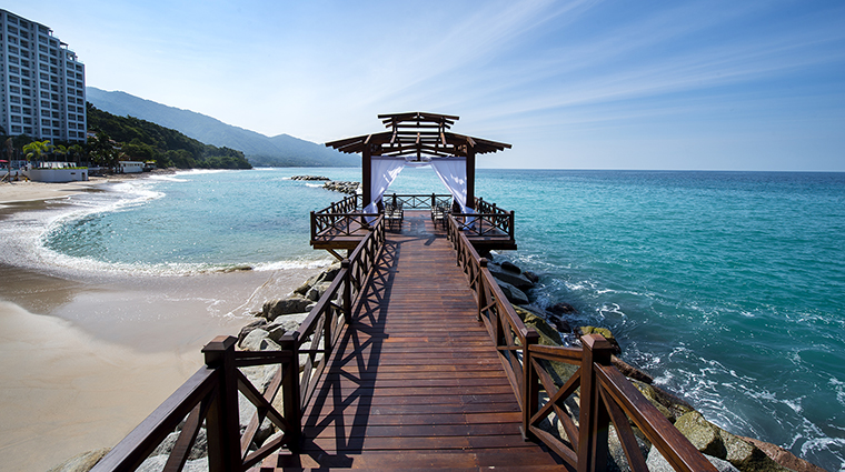 Property GrandFiestaAmericanaPuertoVallarta Hotel PublicSpaces Beach GrandFiestaAmericanaHotels&Resorts