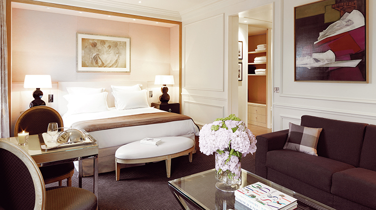 Property GrandHotelduPalaisRoyal Hotel GuestroomSuite JuniorSuite GrandHotelduPalaisRoyal