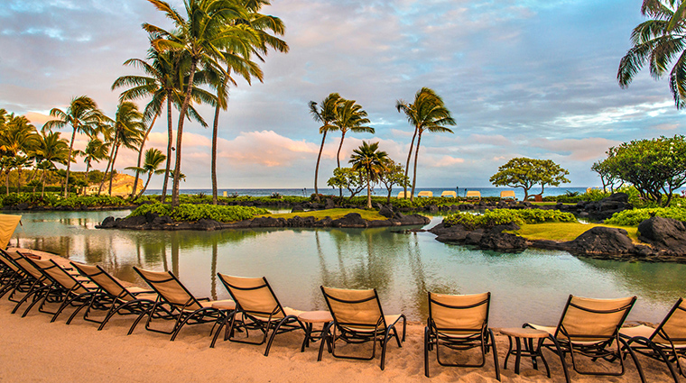 Property GrandHyattKauaiResortAndSpa 5 Hotel Pool SaltwaterLagoon CreditHyattCorporation