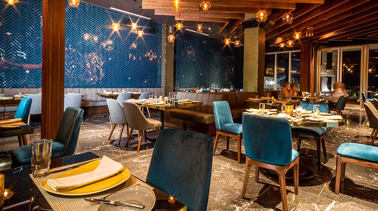Property GrandVelasLosCabos Hotel Dining Frida VelasResorts