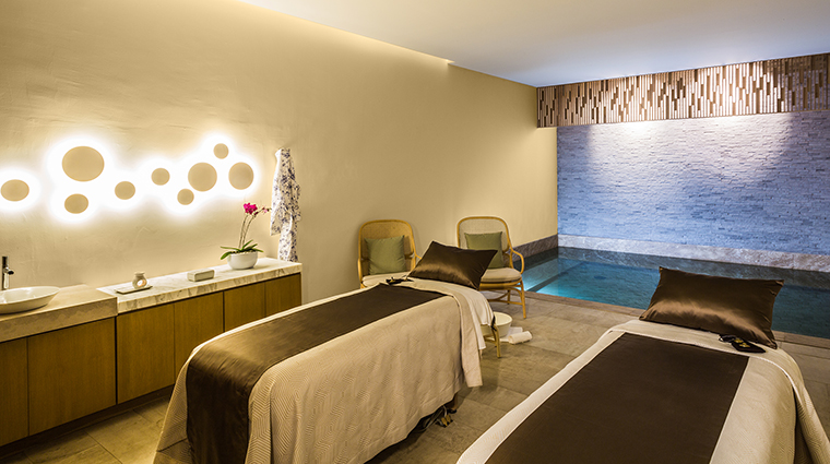 Property GrandVelasLosCabos Hotel Spa TreatmentRoom VelasResorts