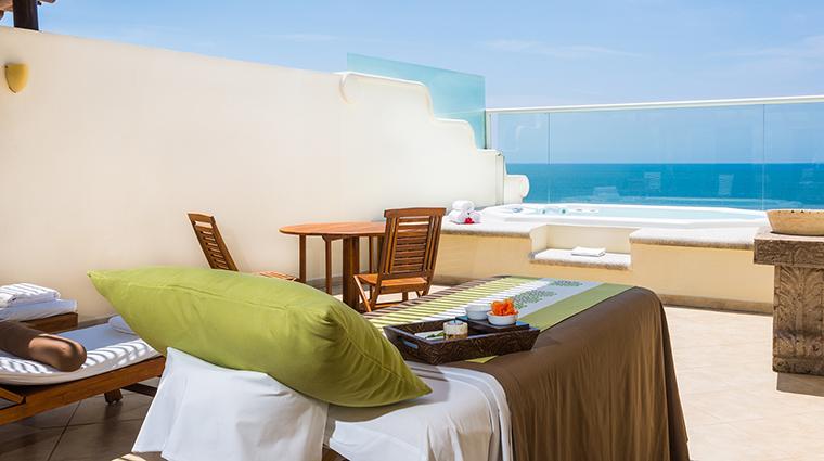 Property GrandVelasRivieraNayarit Hotel GuestroomSuite WellnessSuiteTerrace VelasResorts